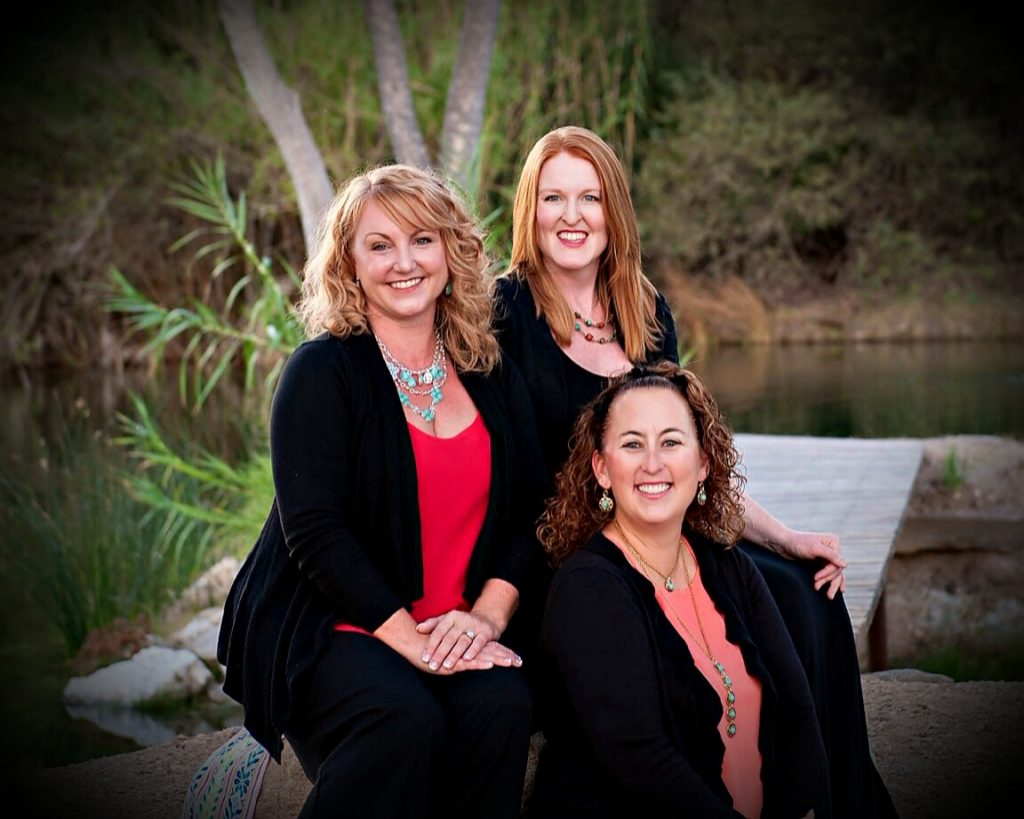 Tucson Postpartum Doula Services/After Baby Care