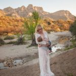 Tucson Postpartum Doula/After Baby Care