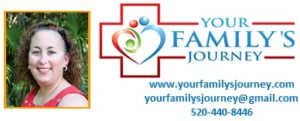 Your Family's Journey-Tucson Postpartum Doula Services/After Baby Care