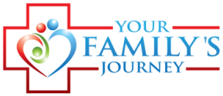 Your Family's Journey-Best Doula in Tucson