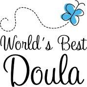 best postpartum doula in Tucson