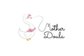 mother doula
